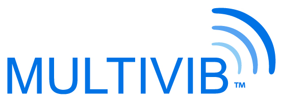 Multivib